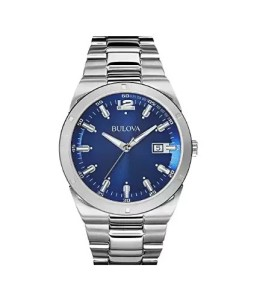 orologio 150 euro