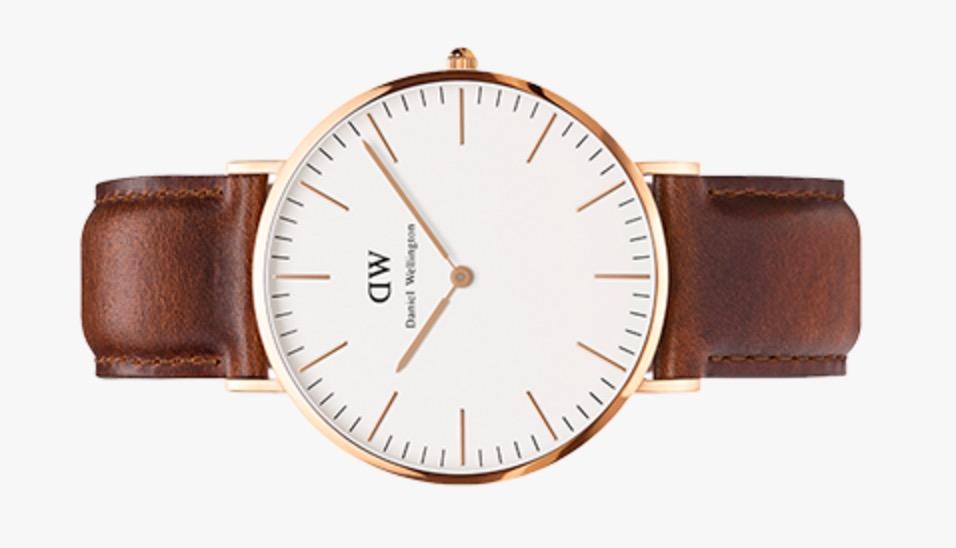 daniel-wellington-recensione-orologi-dw