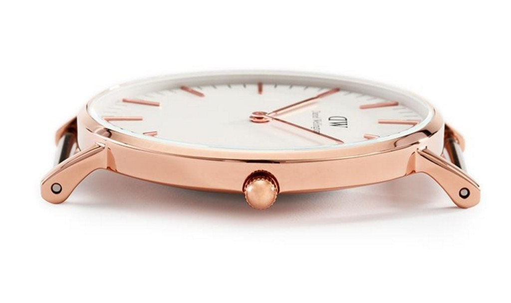 dw-orologio