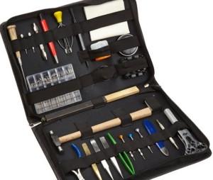 kit-riparazione-orologi-Berger-Schroter