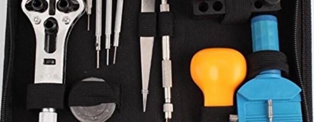 kit-riparazioni-orologi-quale-comprare