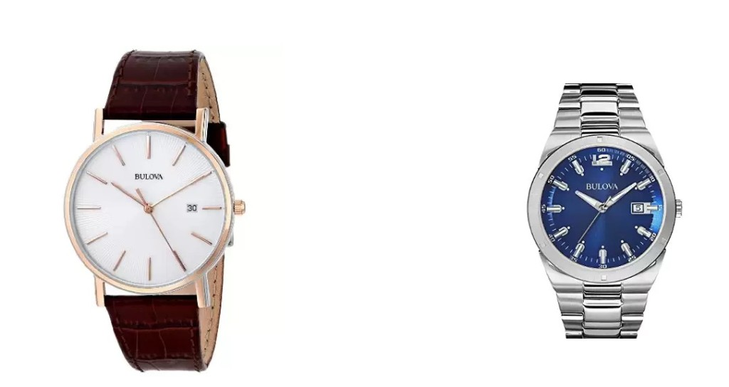 orologio 60 euro