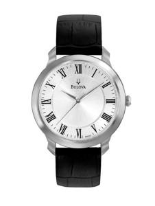 orologio-bulova-economico