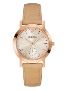 orologio-bulova-oro-rosa-donna