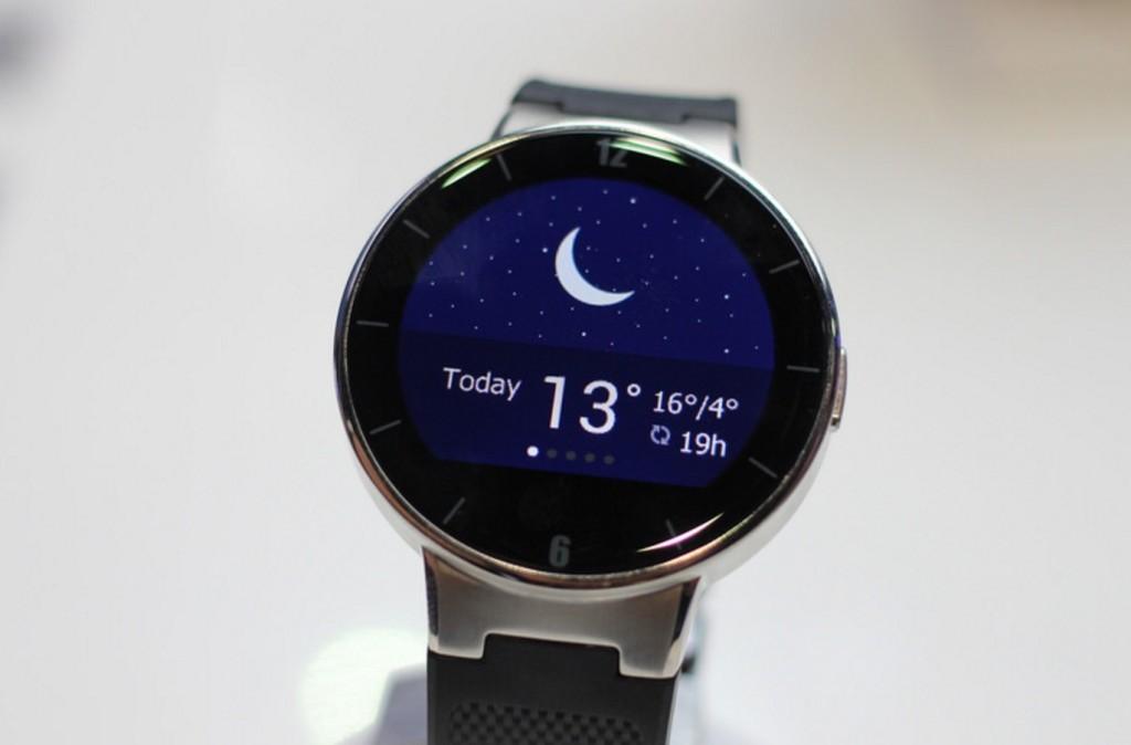 smartwatch perchè non comprarlo