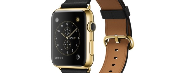 smartwatch perche non comprare 5 motivi