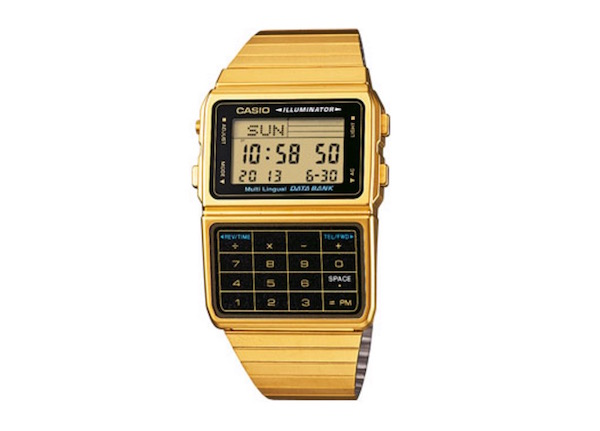 dbc-611ge-1ef-oro-casio