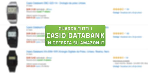 modelli-casio-databank-prezzi-1
