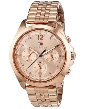 tommy-hilfiger-oro-rosa-1781700